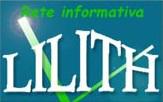 Lilithlogo1.jpg