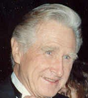 Lloyd Bridges at the 61st Academy Awards cropped and altered.jpg