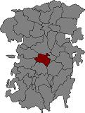 Изображение:Localització de Berga al Berguedà.png