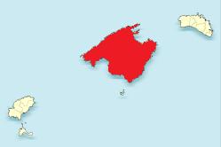 File:Localización de Mallorca.png