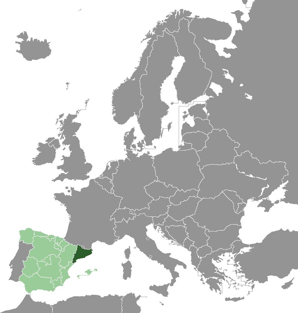 sute-de-mii-de-oameni-au-cerut-referendum-pentru-catalonia