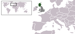 Fil:LocationScotland.png
