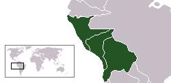Location ConfederaciónPerú-Bolivia.png