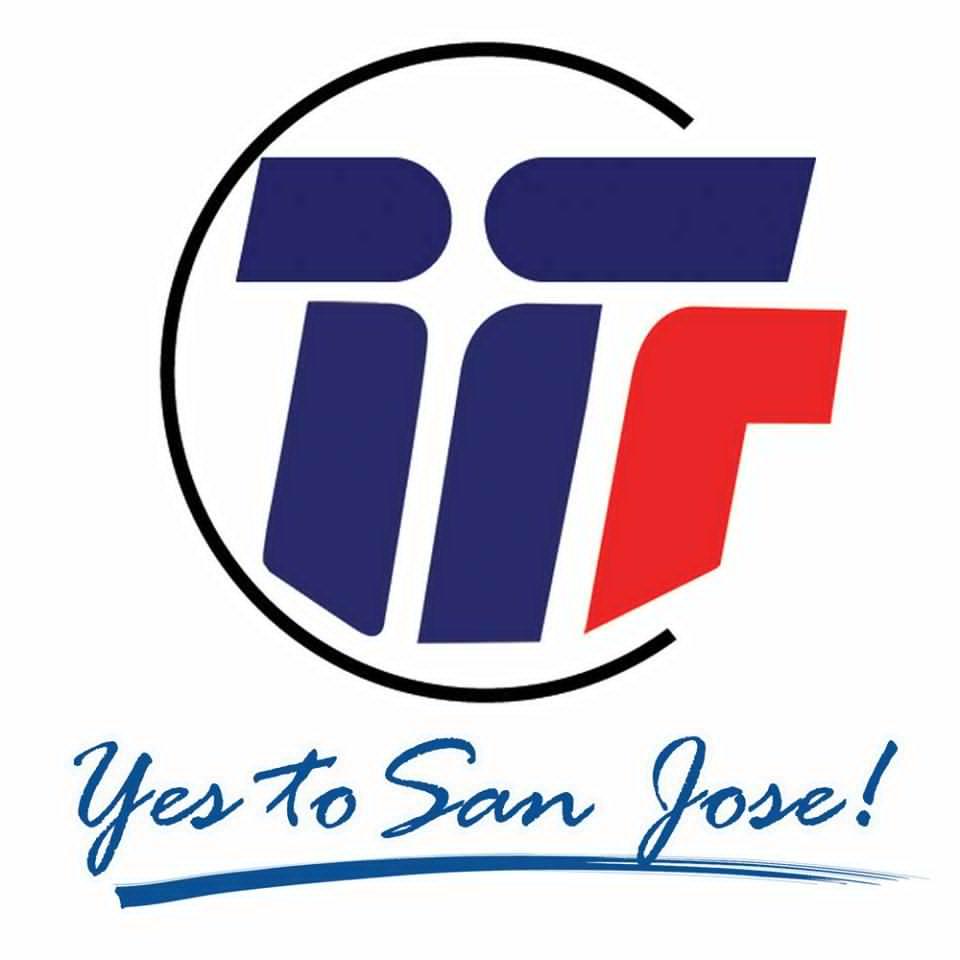 Rent Wiki: File:Logo NSJBI.JPG