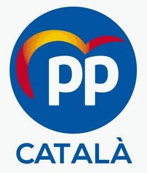 [JEC] Presentación de Candidaturas  Logo_PP_Catalu%C3%B1a_2019
