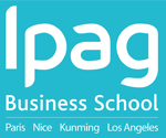 Logo de l'IPAG Business School.png
