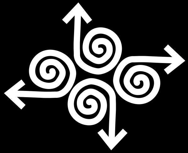 Aboriginal Or Torres Strait Islander Tsi