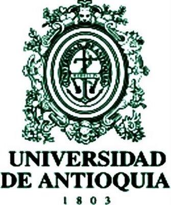 Logo udea 2.jpg