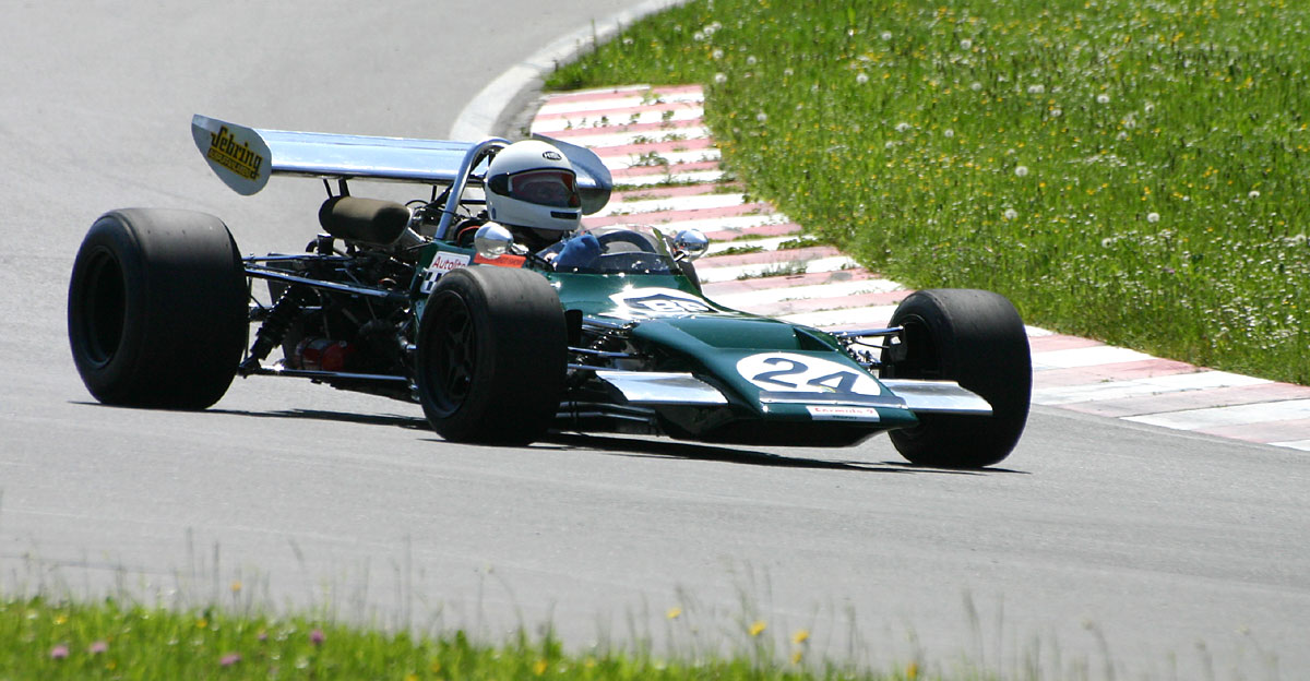 File:Lotus-69-2.jpg - Wikimedia Commons