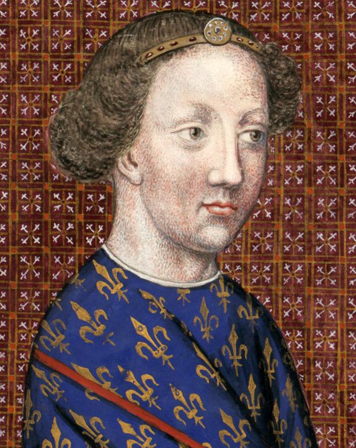 Fichier:Louis II Bourbon.jpg