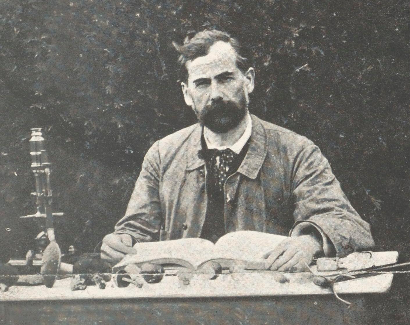 Lucien Quelet (1832-1899) sepia.jpg