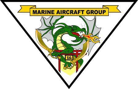 File:MAG-16 insignia.jpg - Wikimedia Commons