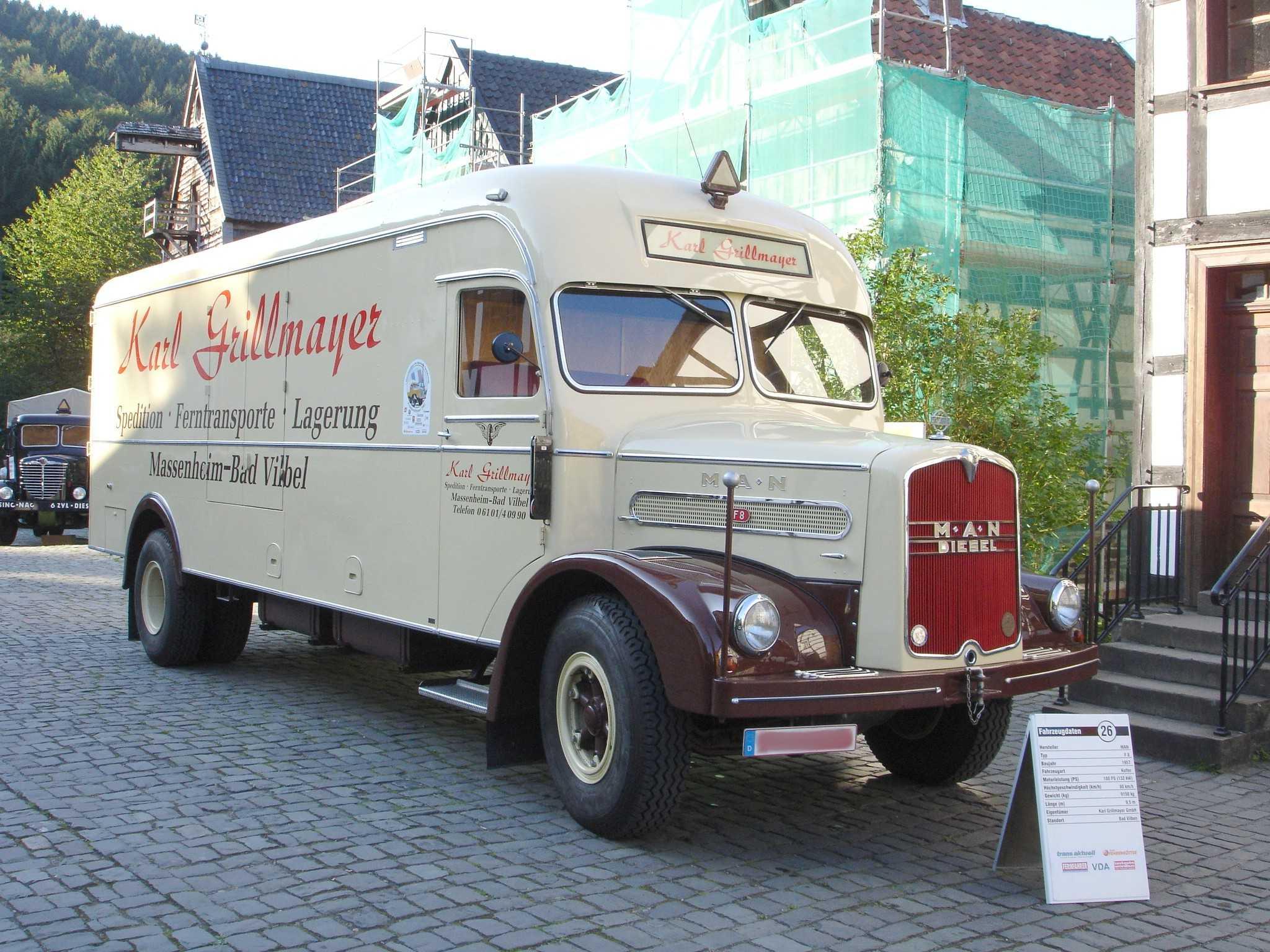 1967 1968 Us Fahrzeuge Pkw Usa Neu! Reparaturanleitung Einstelldaten 1966