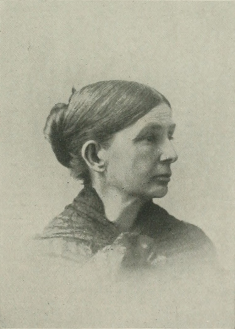 MARTHA PERRY LOWE A woman of the century (page 485 crop).jpg