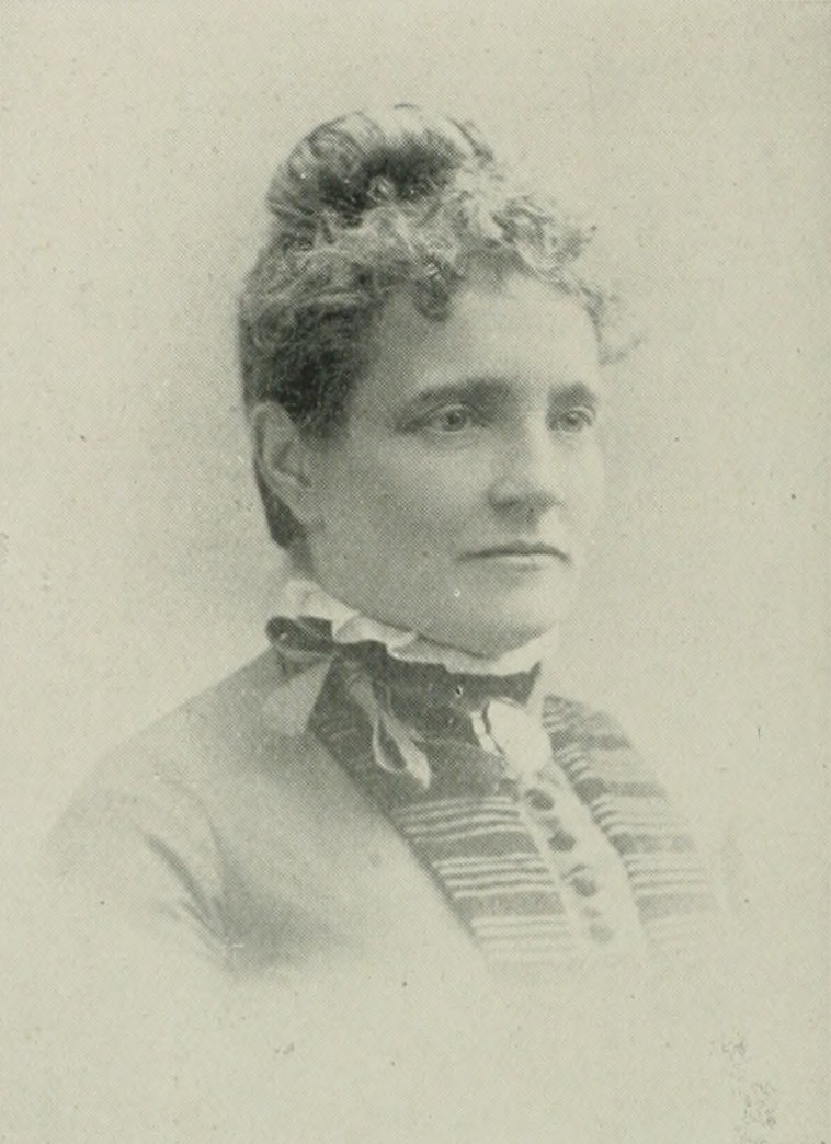 MARY COLLINS WHITING A woman of the century (page 778 crop).jpg