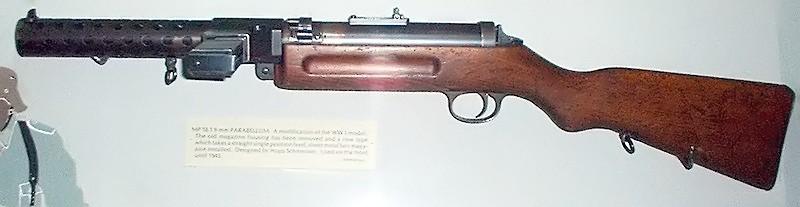 MP18VWM.jpg