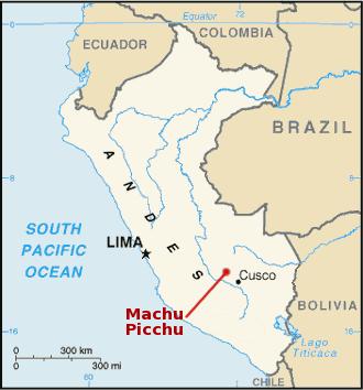 Archivo:Machu Picchu Locn.png