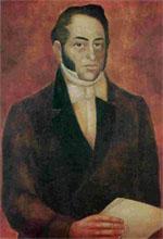 Manuel Gomez Pedraza.jpg