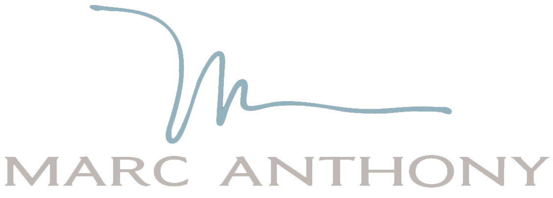 38827ac4a9 Marc Anthony Collection - Wikipedia