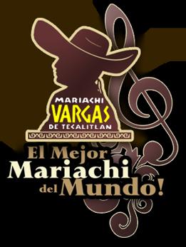 Mariachi Vargas De Tecalitlan Wikipedia La Enciclopedia Libre
