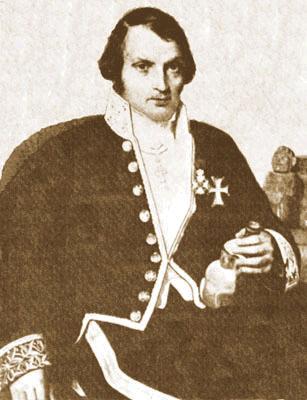 File:Mariano Eduardo de Rivero y Ustariz.JPG