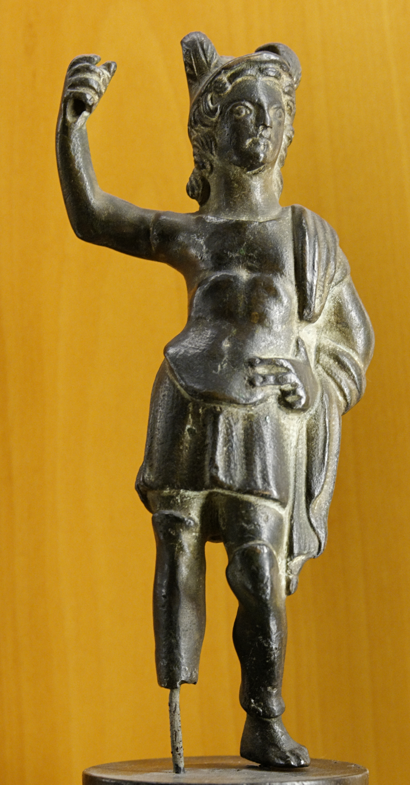 Cupidon indien datant