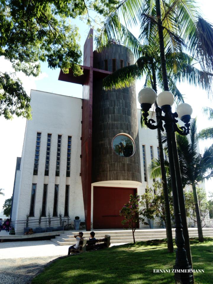 Botelhos Minas Gerais fonte: upload.wikimedia.org