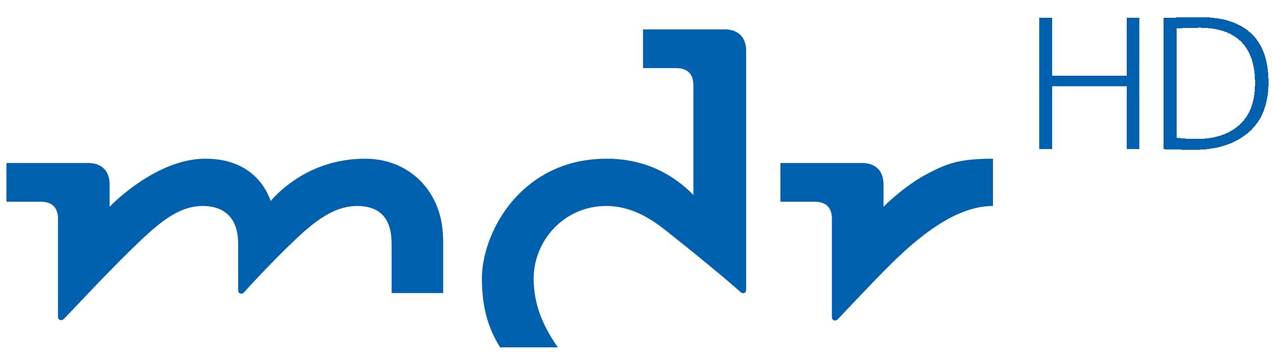 Bildergebnis für fotos vom logo tv sender mdr