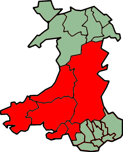 File:Mid & Weast Wales FRS area.png