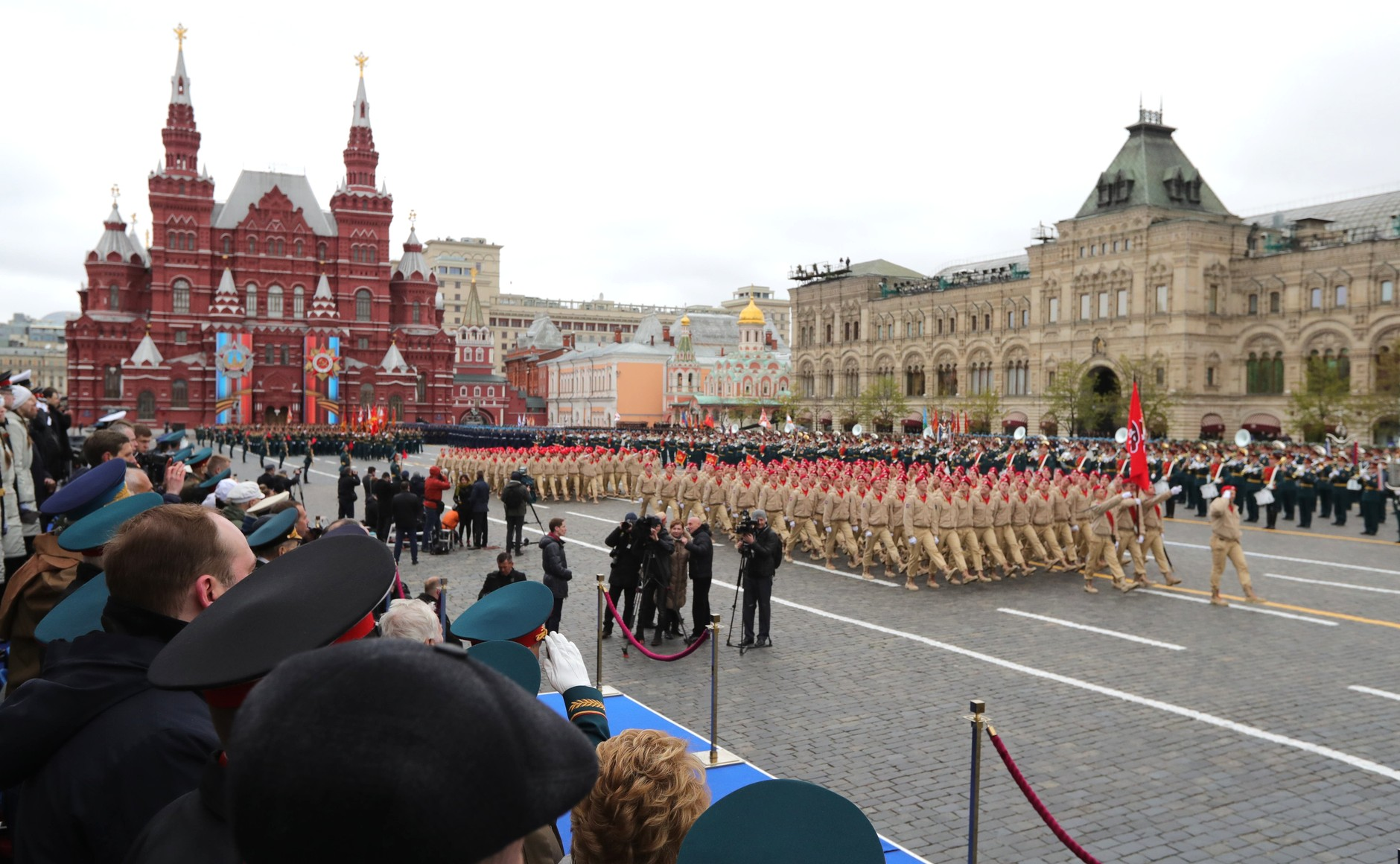 file military parade on red square 2017 05 09 017 jpg wikimedia