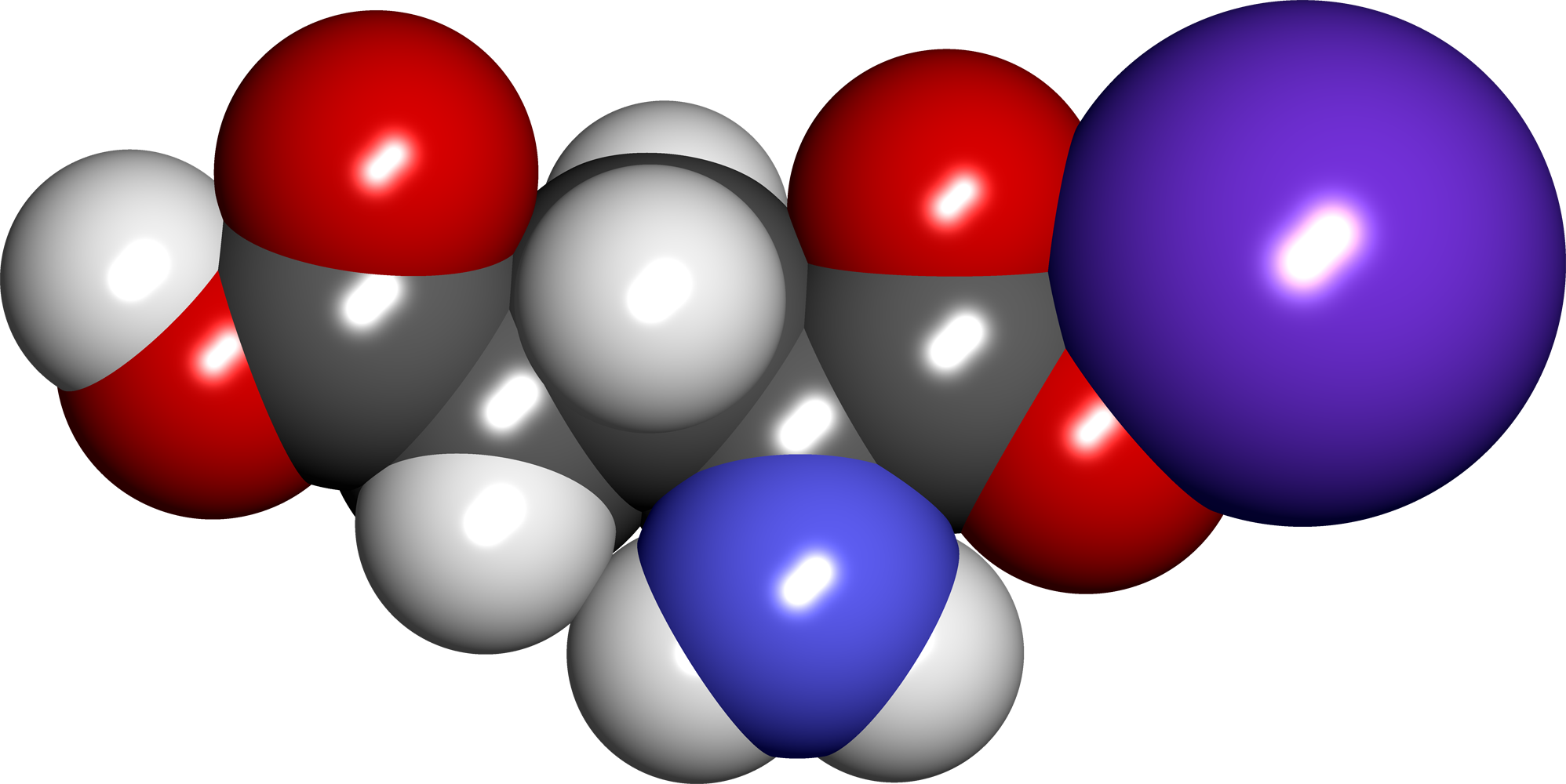 Monosodium glutamate - Wikipedia