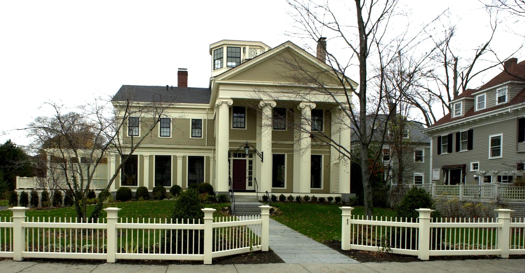 Www Detroit Homes For Rent Com