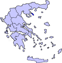 Mount Athos map.png
