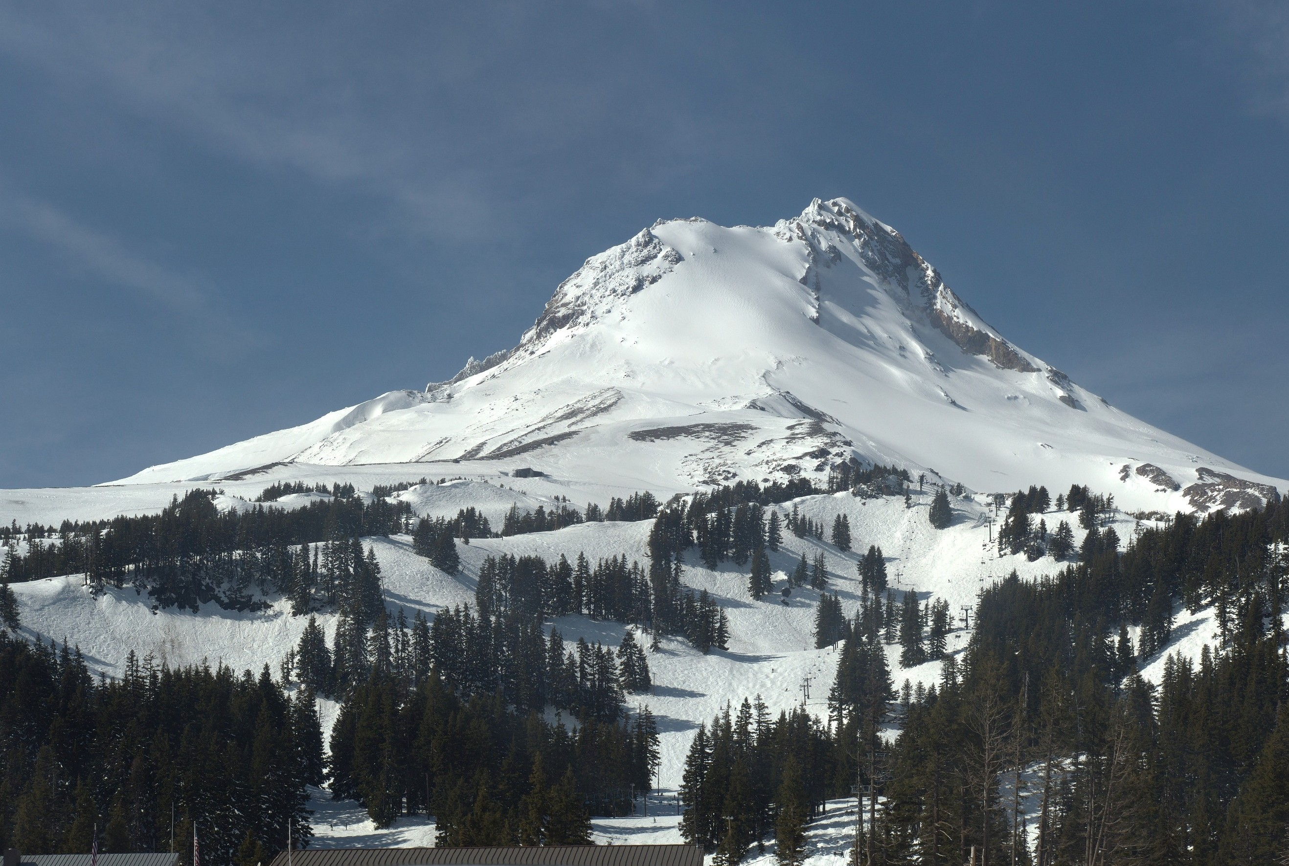 mount hood meadows - wikiwand