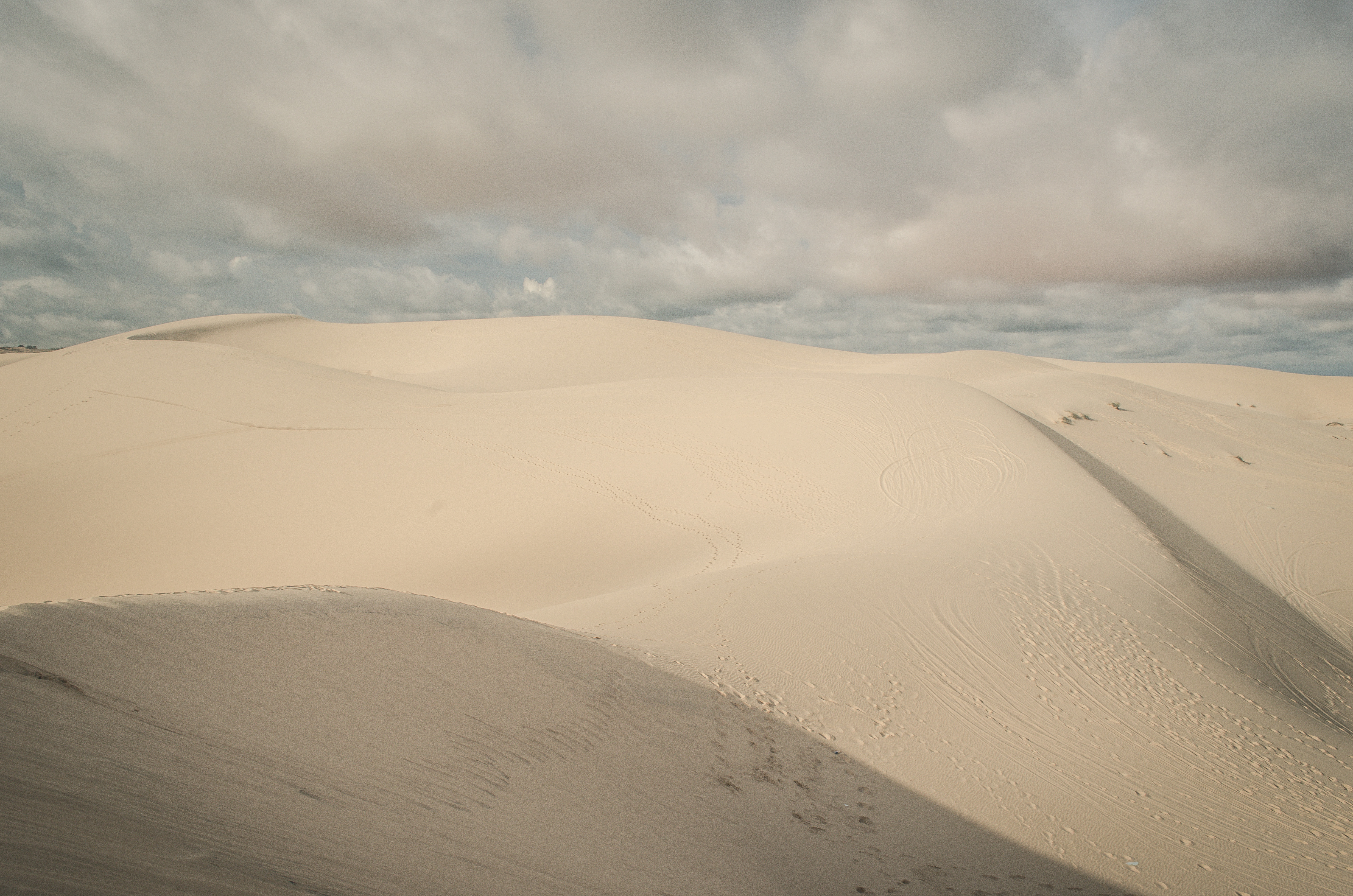 mui ne sand dunes how to get there