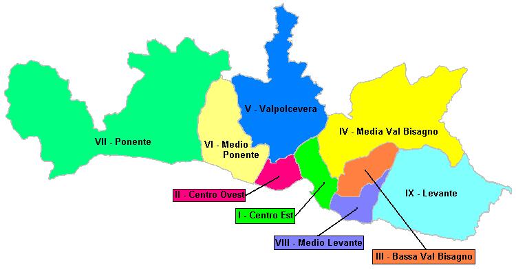 segreteria scuola bartolina livorno map - photo#24