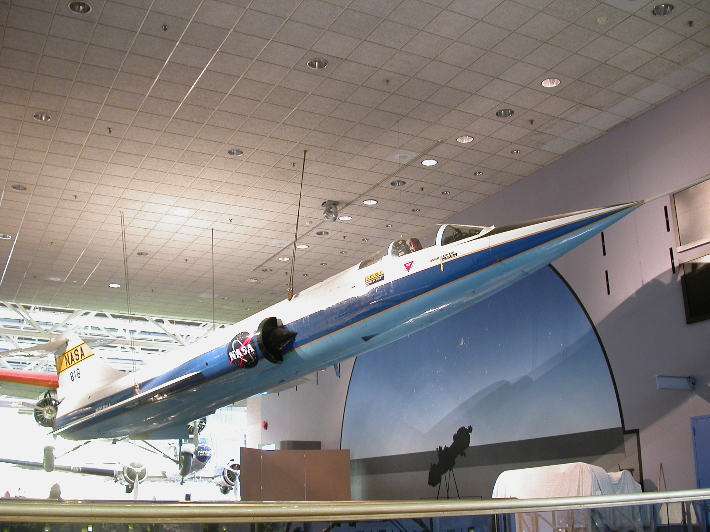 Tập tin:NASA.F-104.Starfighter.JPG – Wikipedia tiếng Việt