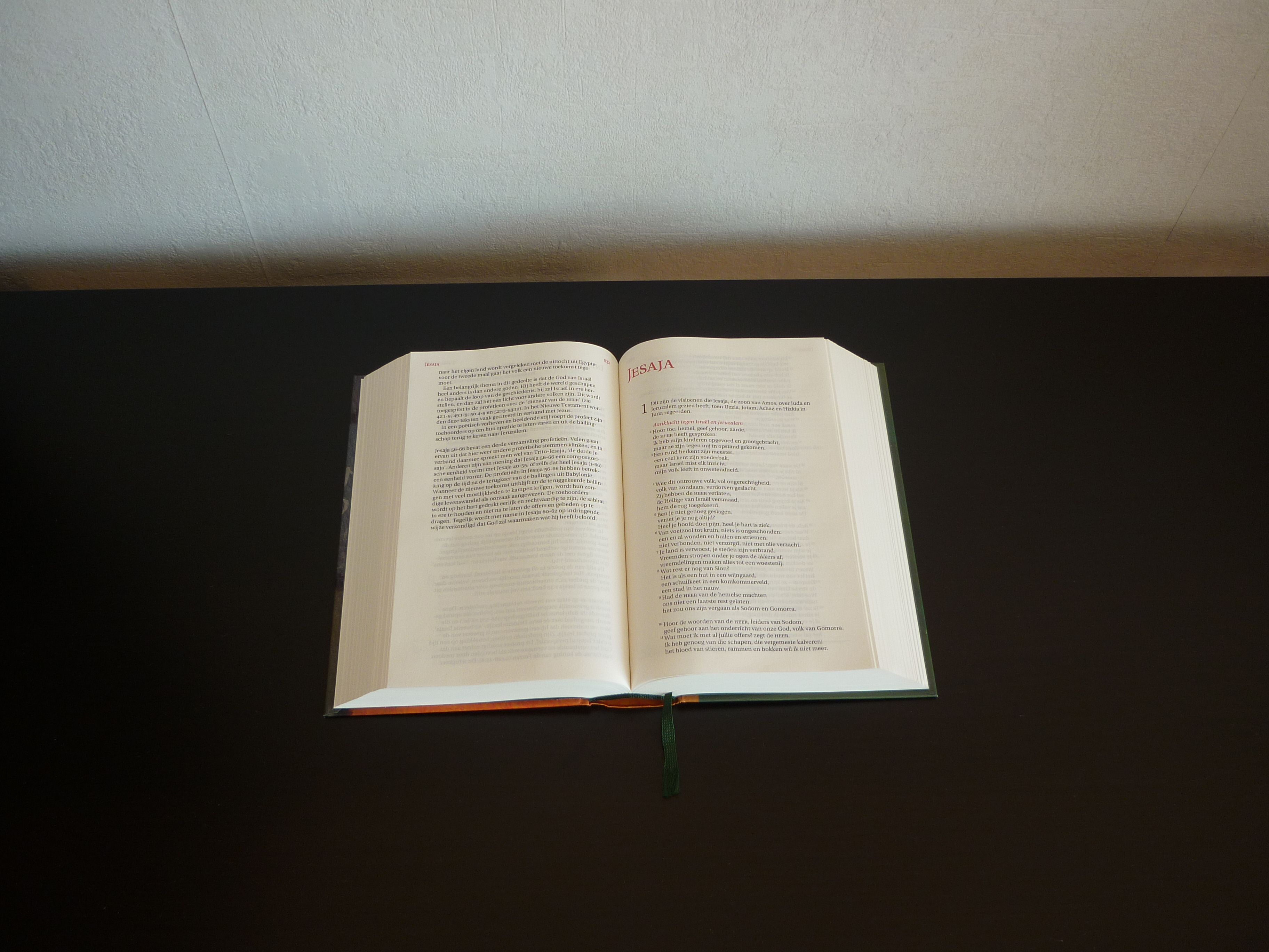 Nbv pdf bijbel
