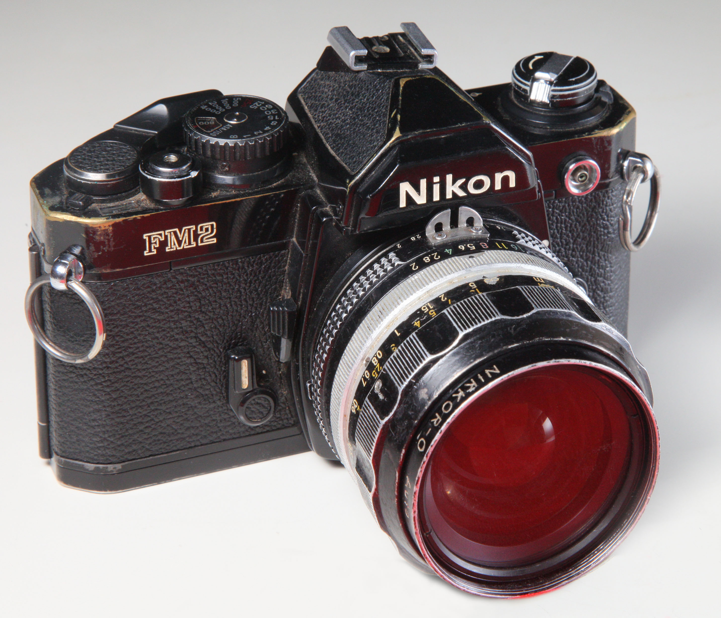 самые популярные пленочные фотоаппараты кефире, которые получаются
