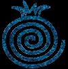 NUR Linux logo.png