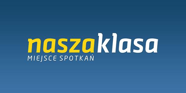 Nasza_klasa_logo.png