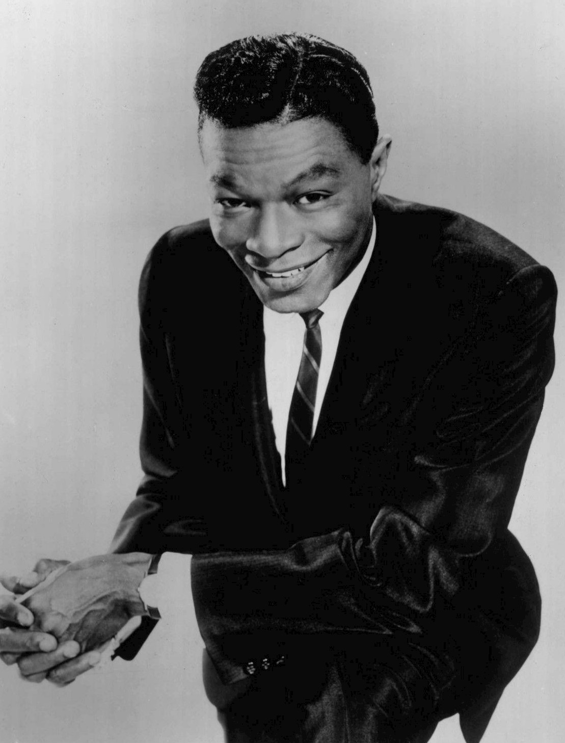 Nat King Cole Nat King Cole Sings My Fair Lady