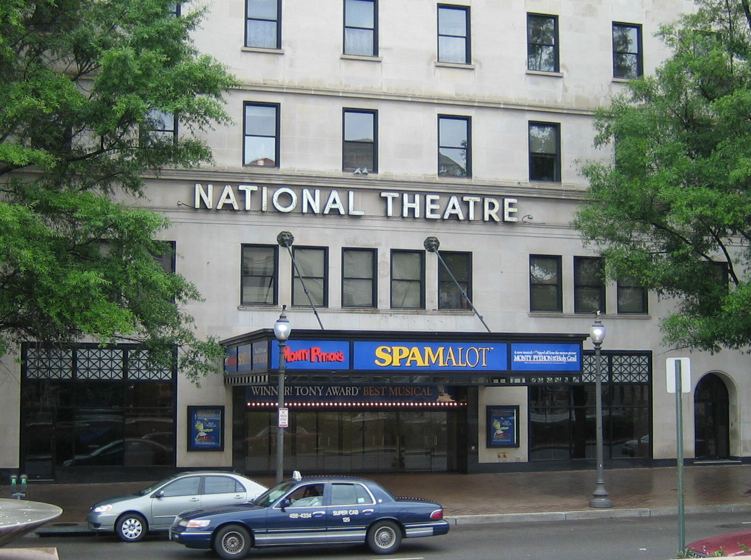Natl Theatre Washington.JPG