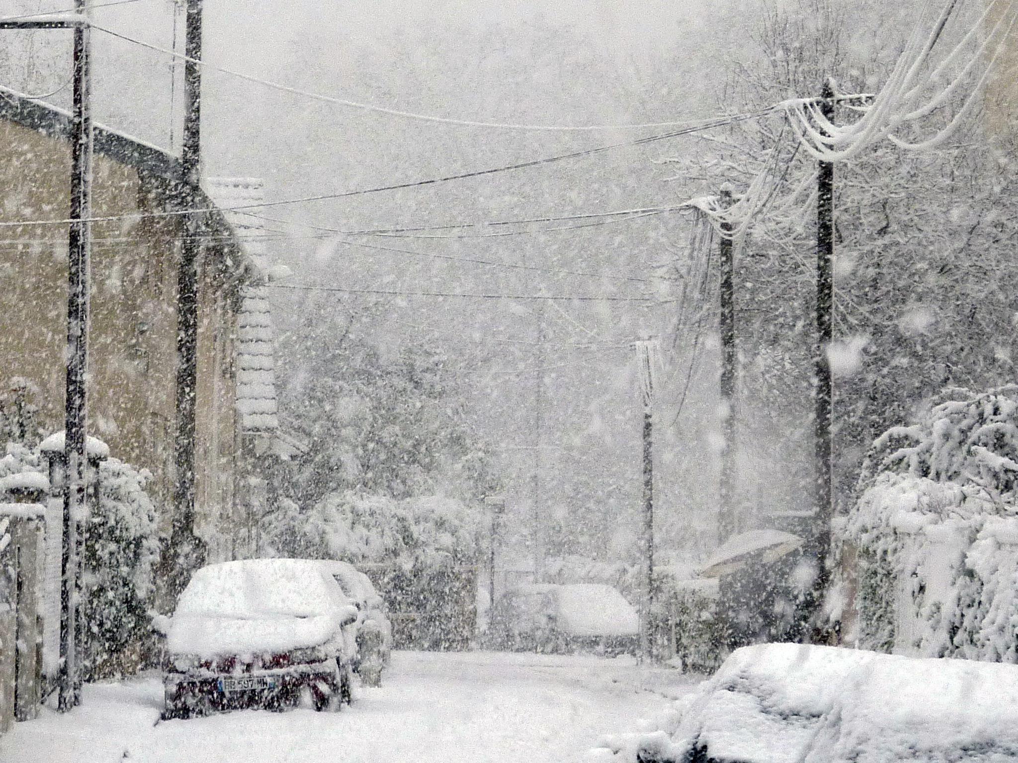 Cmp Livry Gargan destiné file:neige à livry-gargan - wikimedia commons