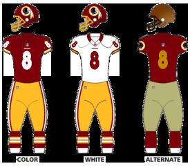 f963525b32a13 Washington Redskins - Wikipedia
