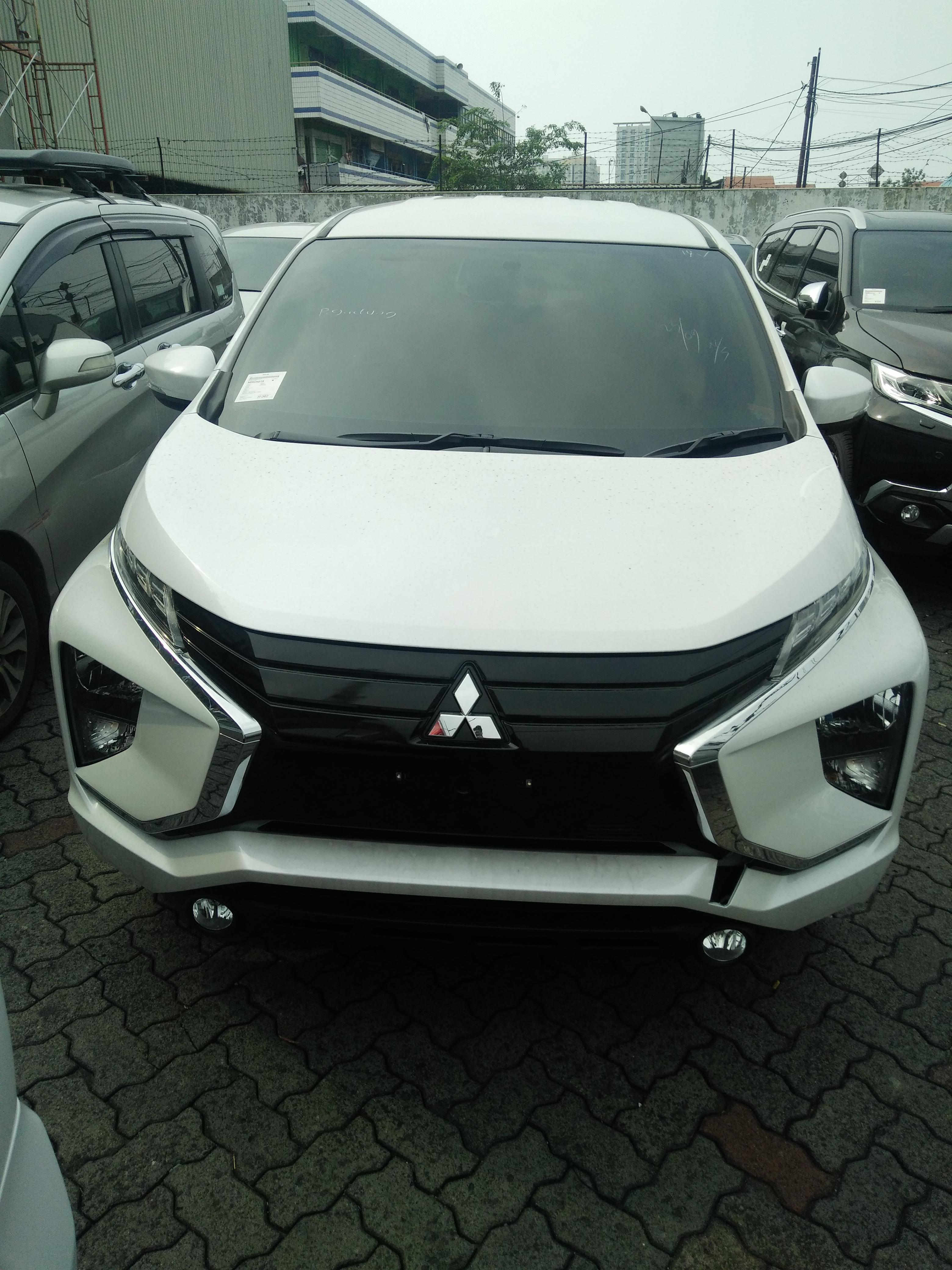 File:New Mitsubishi Xpander