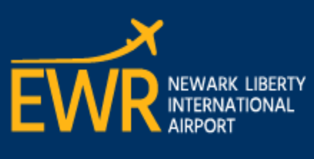 Newark Liberty Airport – EWR