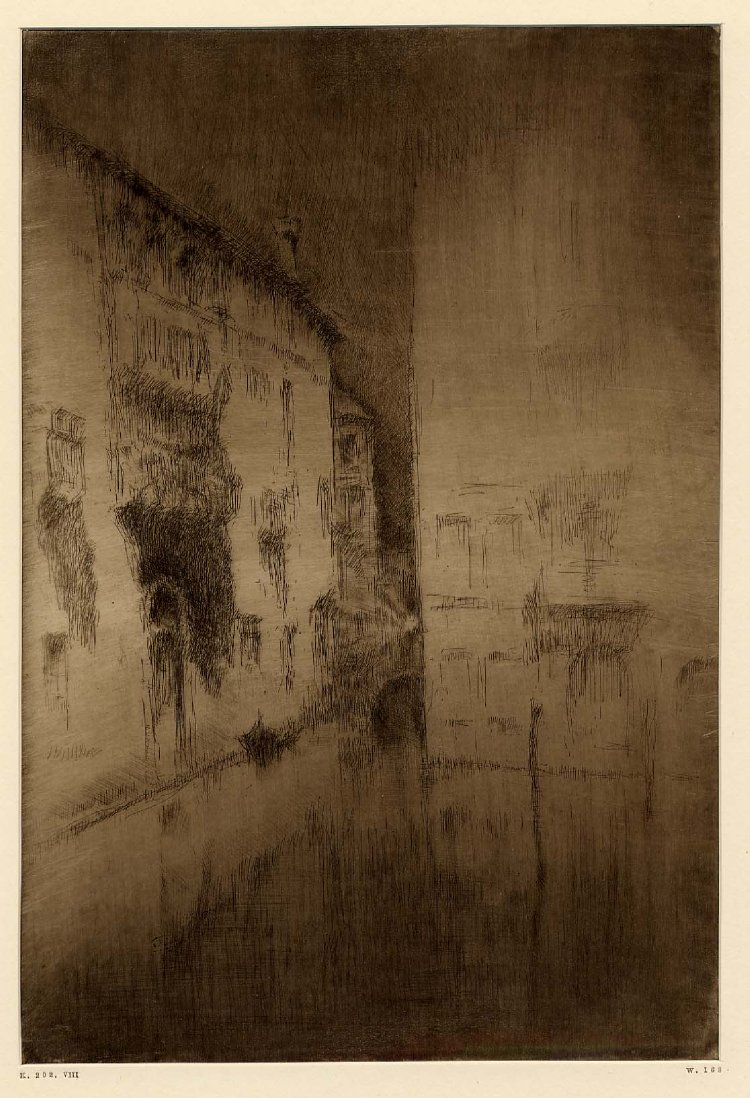 http://upload.wikimedia.org/wikipedia/commons/d/dd/Nocturne_Palaces_etching_by_James_McNeill_Whistler_1878.jpg