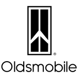 Description de l'image Oldsmobile rocketlogo.png.