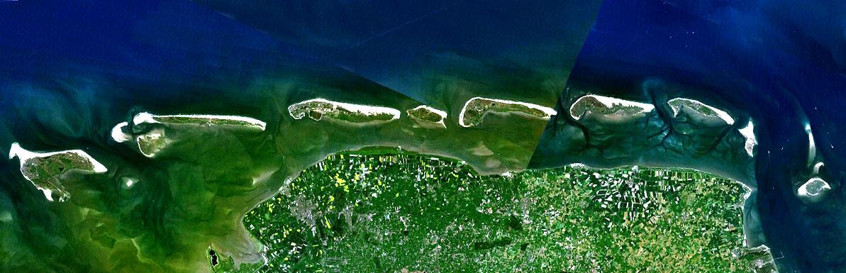 Datei:Ostfriesische-Inseln 2.jpg – Wikipedia